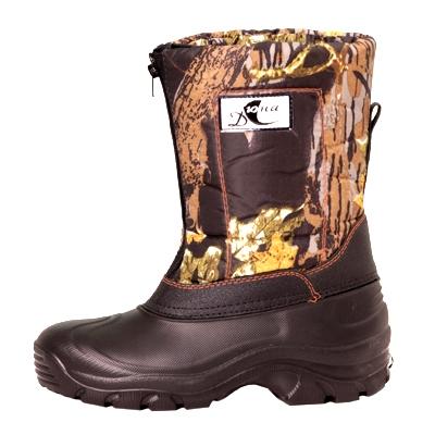 обувь из эвы для охоты и рыбалки